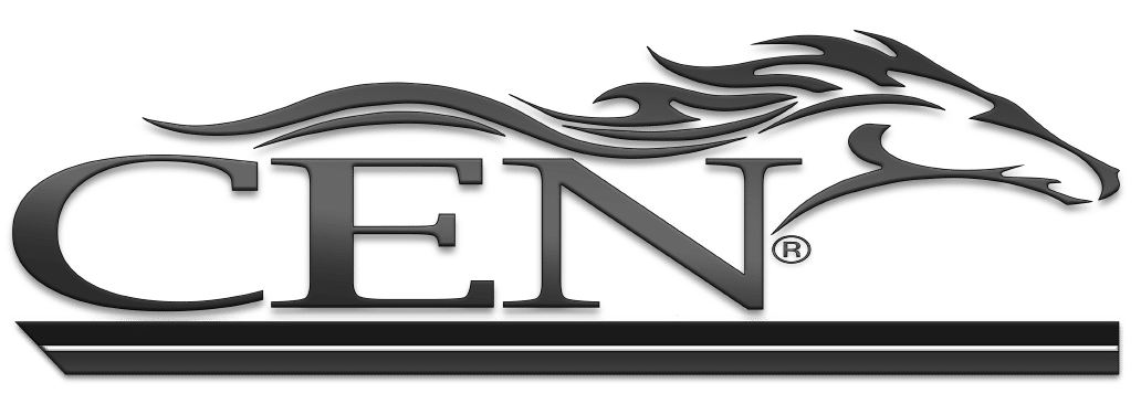 CEN Nutrition - Natural Horse & Dog Supplements