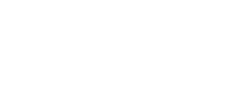 CEN XtraBalance - Microbiome Support - CEN - Complete Equine