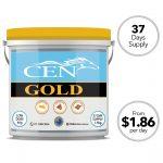 CEN Gold