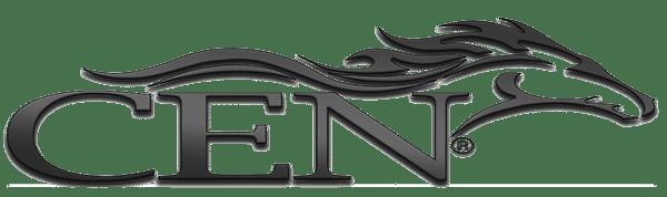CEN - Complete Equine Nutrition