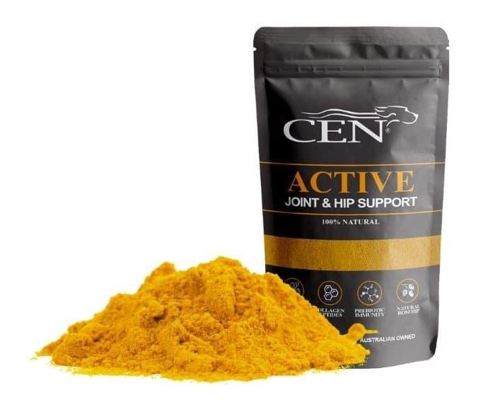 CEN Active Natural Joint Supplement