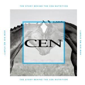 Episode 1 | How Did CEN Nutrition Start?