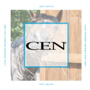 CEN Podcast