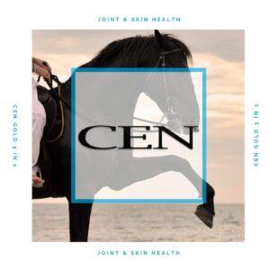 Episode 6   CEN Gold - Joint & Skin Health