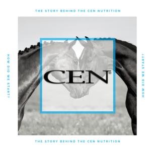 Episode 1   How Did CEN Nutrition Start?