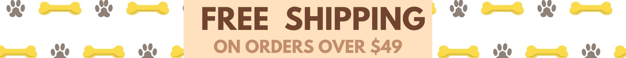 CEN DOG Nutrition FREE SHIPPING (3)
