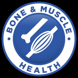 Bone & Muscle Health