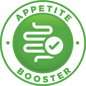 Appetite Booster Icon