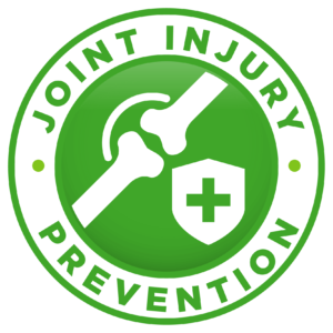 Joint Injury Prevention