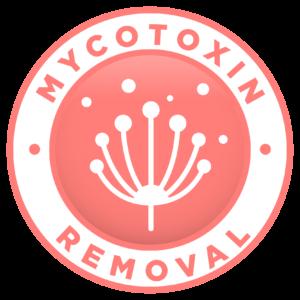 Mycotoxin Removal