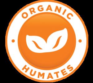organichumates
