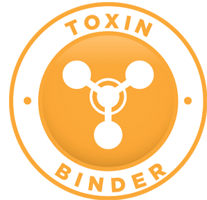 toxinbinder