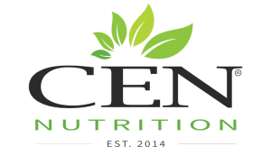 CEN Official Logo