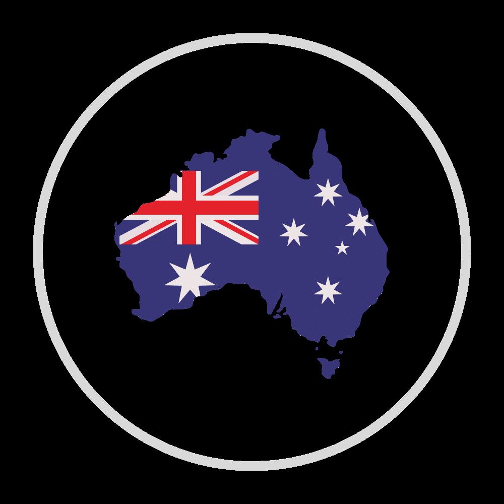 Made-in-Australia-Icon