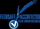 feedsafe-2